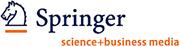 Logo_SBM ? Springer