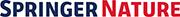 Logo_Springer Nature ? Springer