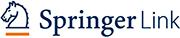 Logo_SpringerLink ? Springer