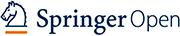 Logo_SpringerOpen ? Springer