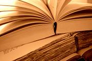 Springer books ? Springer-Verlag