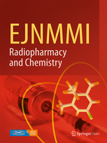 EJNMMI Radiopharmacy and Chemistry