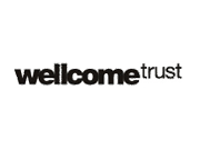 Wellcome Trust Compliance