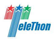 Telethon Compliance