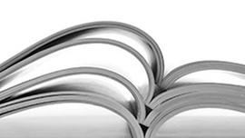Springer journals