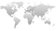 Our Locations Worldwide