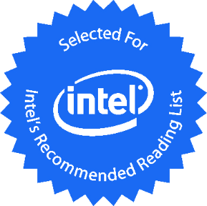 intel_logo_low res_png_sm