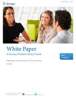 Global Customer Survey