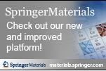 SpringerMaterials