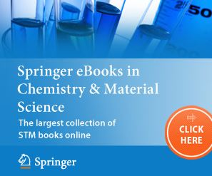 Chemistry & Materials Science