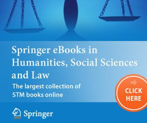 Humanities, Social Science & Law