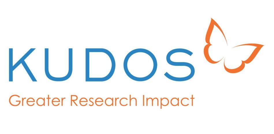 Altmetric and Kudos - Dr.  Joachim Schnabl (ETH Zurich)