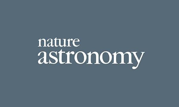 Logo_Nature_Astronomy
