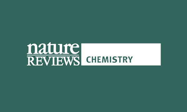 Logo_Nature_Reviews_Chemistry