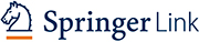 Logo_SpringerLink © Springer