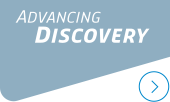 T_advancingdiscovery_bookmark_neutral