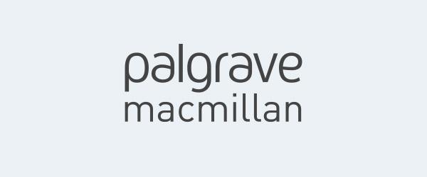 L_palgravemacmillan_boxgreyblue_600x250