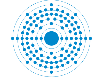 I_ad_wheel_graphic_blue_400x300