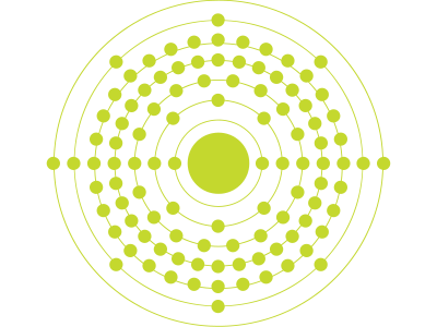 I_ad_wheel_graphic_green_400x300