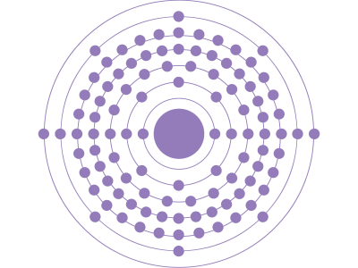 I_ad_wheel_graphic_lilac_400x300