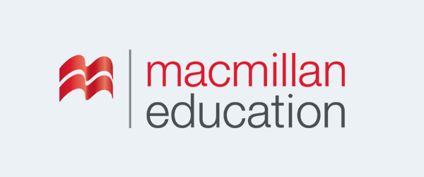 Browse Macmillan Education site and learn more.