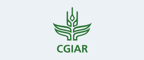 Learn more on the CGIAR website.