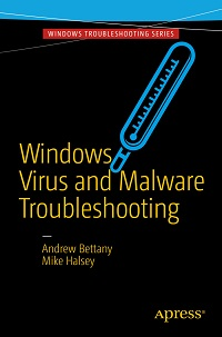 blog_halsey_virus_cover