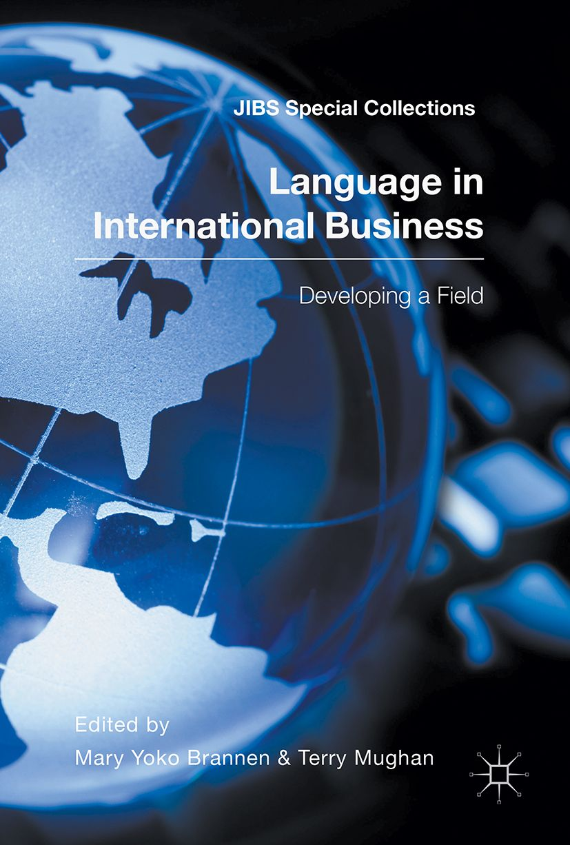Book_Language in International Business