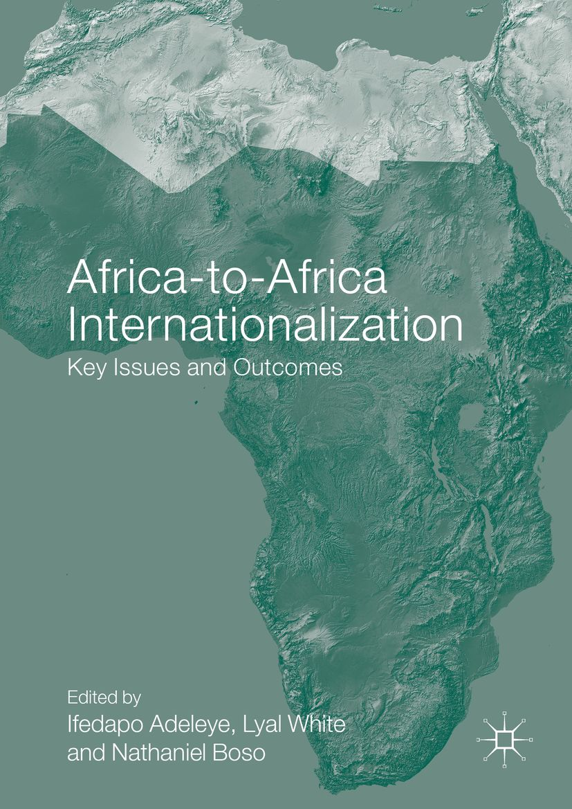 Book_Africa-to-Africa Internationalization