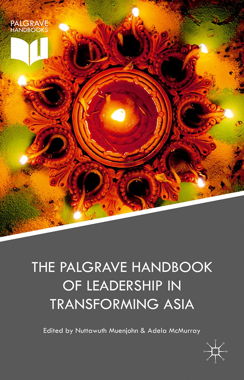 Book_The Palgrave Handbook of Leadership in Transforming Asia