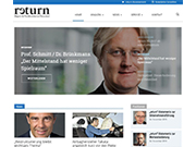 Return_Homepage_Einstieg