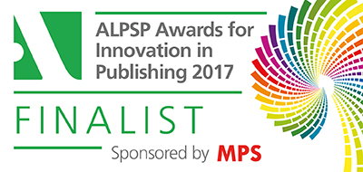 ALPSP Awards Finalist 400x190px_Jun17