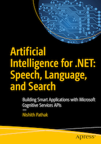 blog_pathak_AI_cover