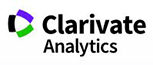 Clarivate Analytics © Springer