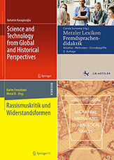 Humanities and Social Sciences © Springer Nature