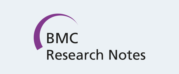 L_bmc_researchnotes_boxgreyblue_600x250