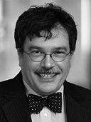 Peter J Hotez © Springer