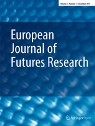 European Journal of Futures Research - SpringerOpen