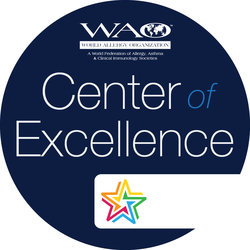 center-of-excellence-transparent_2_250x250