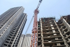 Innovative Technologies of Structural System, Vibration Control, and Construction for Concrete High-rise Buildings