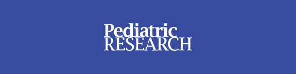 L_nature_pediatric_research_600x150