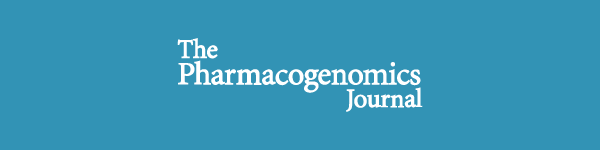 L_nature_pharmacogenomics_600x150