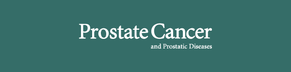 L_nature_prostate_cancer_600x150