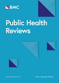 Public Health Reviews
