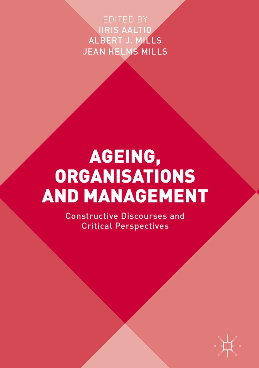 P_Aaltio_Ageing, Organizations and Management