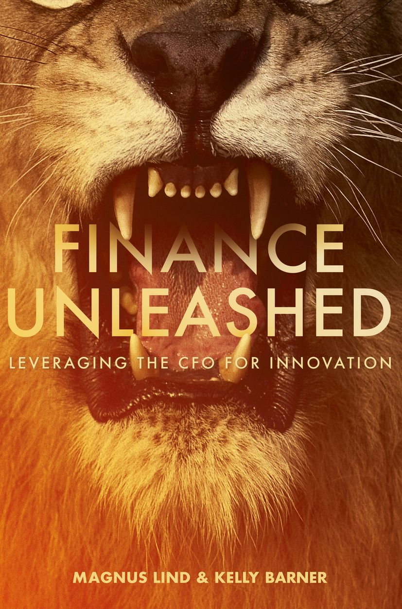 P_Barner and Lind_Finance Unleashed