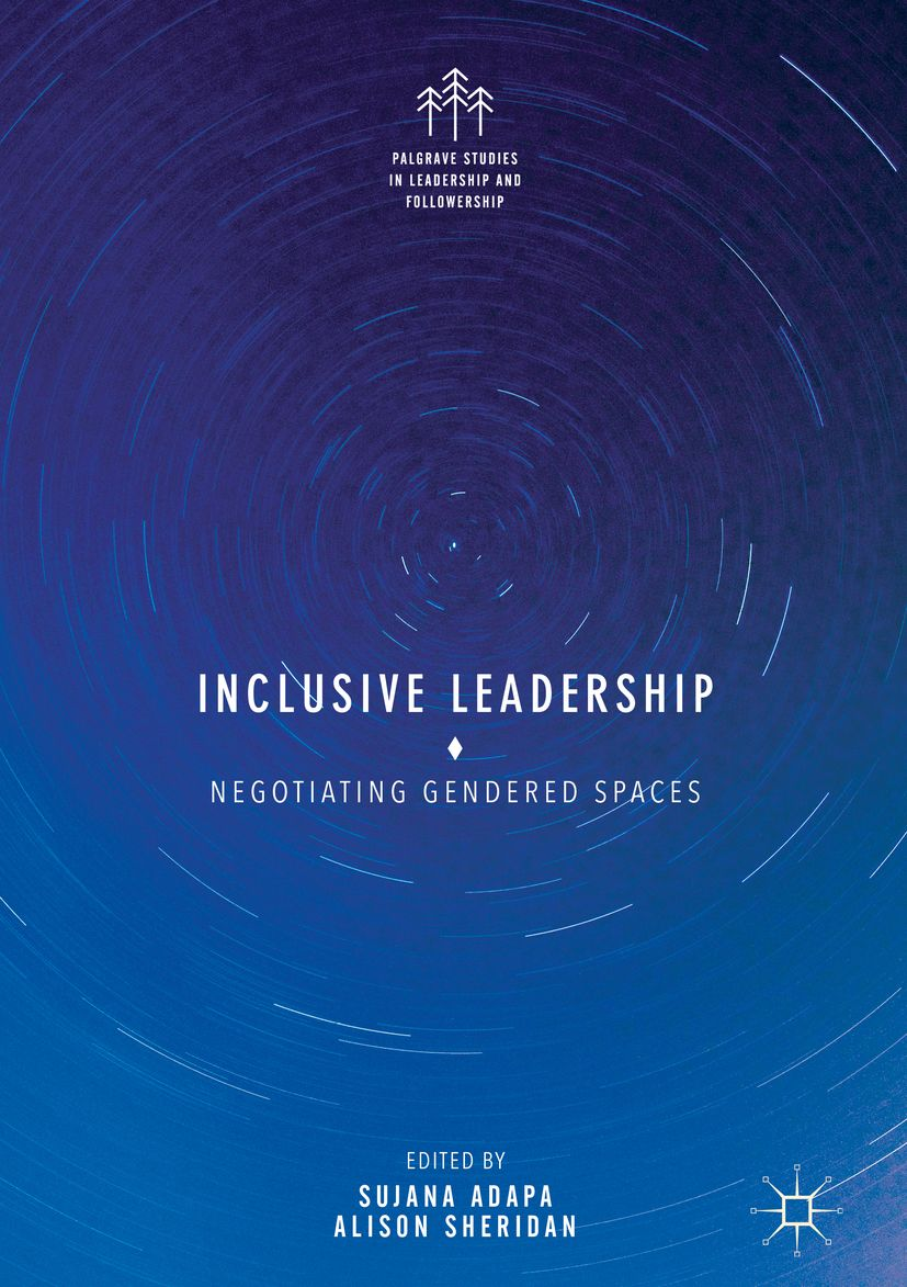 P_Sheridan and Adapa_Inclusive Leadership