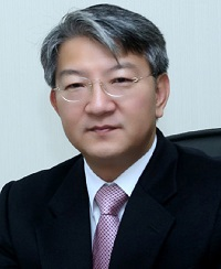 Dr.-Sang-Yup-Lee-KAIST