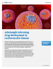 A55415_Case_studies_for_BIO_CardiovascularDisease