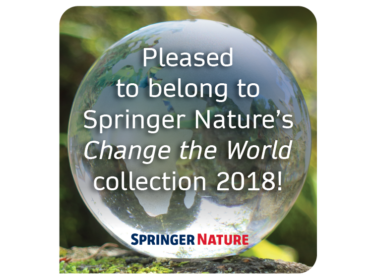 https://resource-cms.springernature.com/springer-cms/rest/v1/content/15792314/data/Change+the+World+Badge+PNG?wt_mc=E-Mail.Newsletter.10.CON417.ctw2018_authors_email_2&utm_medium=e-mail&utm_source=newsletter&utm_content=ctw2018_authors_email_2&utm_campaign=10_eln3775_ctw2018_authors_email_2&sap-outbound-id=A00854ABD7687A7902AE7DE72CF6BB3981885FAC
